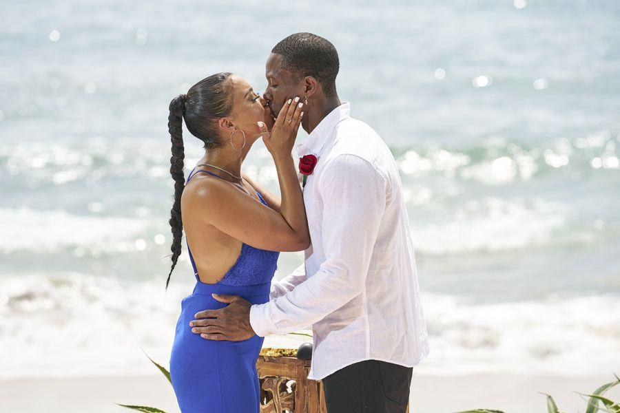 Riley Christian & Maurissa Gunn - Bachelor in Paradise 7 - Discussion 157100_3607-900x0