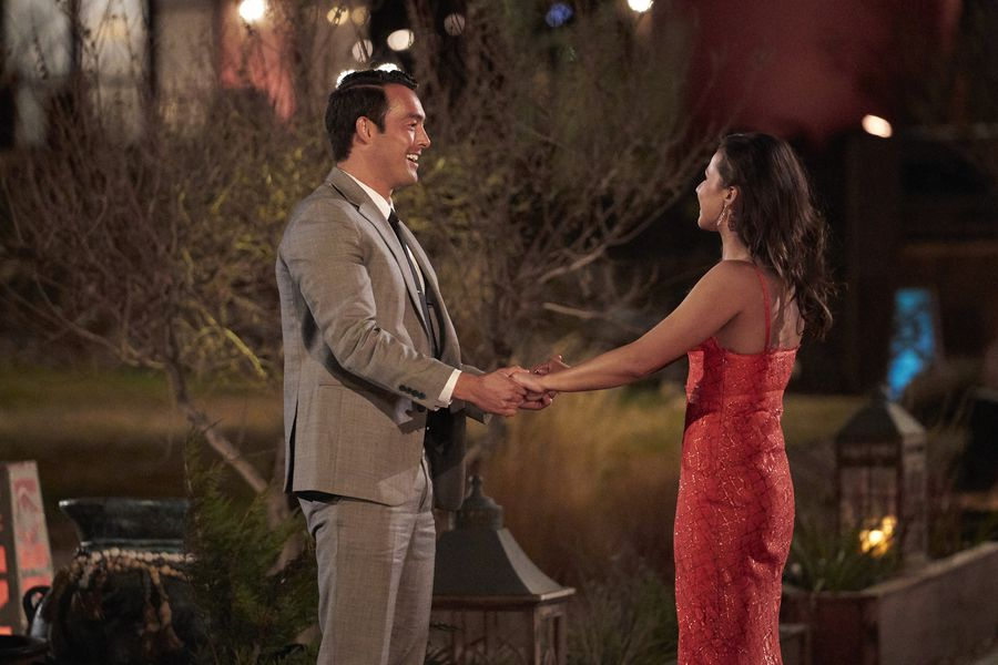 Bachelorette 17 - Katie Thurston - June 7 - Season Preview - M&G - NO Discussion - *Sleuthing Spoilers* - Page 6 156990_8950-900x0
