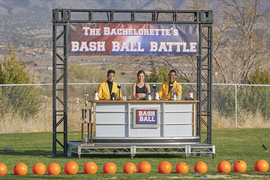 Bachelorette 17 - Katie Thurston - June 28 - NO Discussion - *Sleuthing Spoilers* 159222_8599-900x0