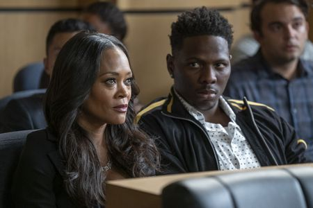 ROBIN GIVENS, MITCHELL EDWARDS