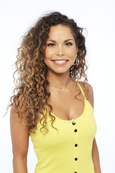 Kimberly Courneya - Bachelor 25 - Matt James - Discussion - *Sleuthing Spoilers* 156151_2071-400x0
