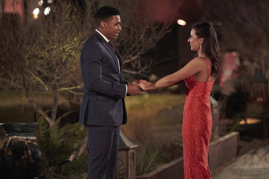 Bachelorette 17 - Katie Thurston - June 7 - Season Preview - M&G - NO Discussion - *Sleuthing Spoilers* - Page 6 156990_9419-900x0