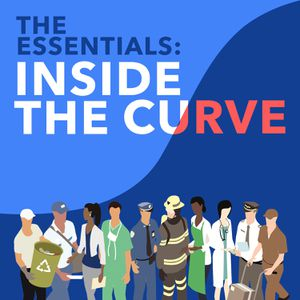 The Essentials: Inside the Curve