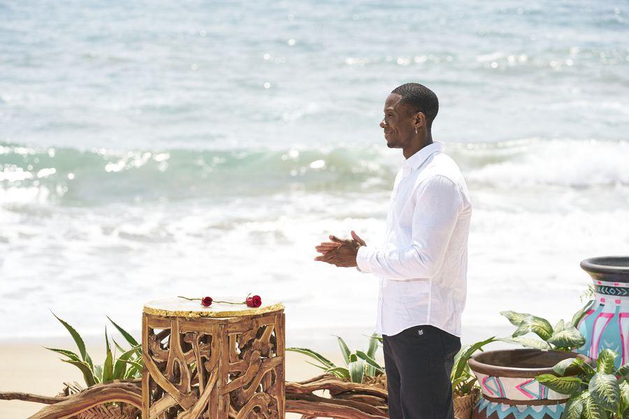 Riley Christian & Maurissa Gunn - Bachelor in Paradise 7 - Discussion 157100_2959-900x0