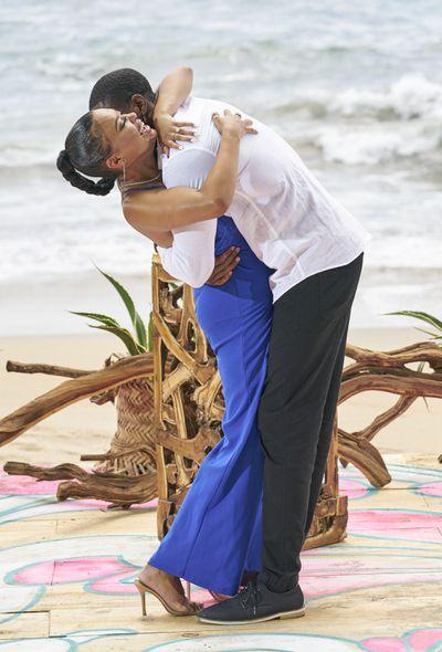 Riley Christian & Maurissa Gunn - Bachelor in Paradise 7 - Discussion 157100_3419-400x0