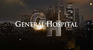Elvis Presley's Graceland to Host The ABC Television Network's 'General Hospital'-Themed Fan Celebration
