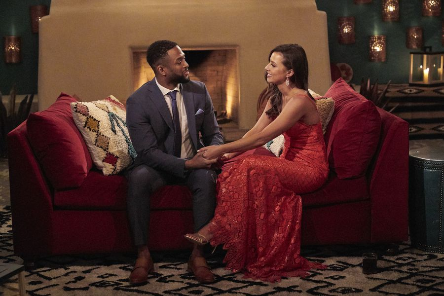 Bachelorette 17 - Katie Thurston - June 7 - Season Preview - M&G - NO Discussion - *Sleuthing Spoilers* - Page 6 156990_1598-900x0