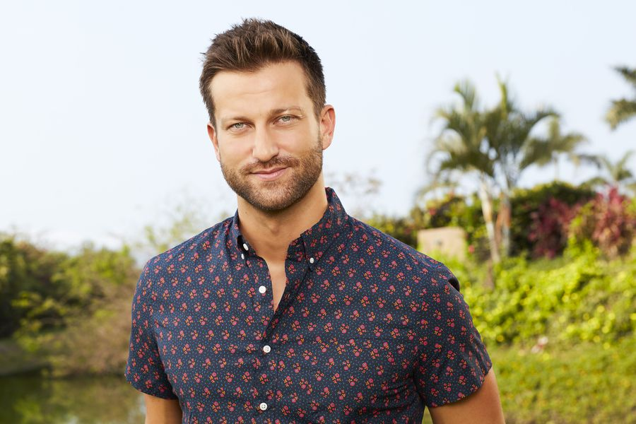 Bachelor In Paradise - Season 6 - Potential Contestants - *Sleuthing Spoilers* - Page 11 152429_0048-900x0