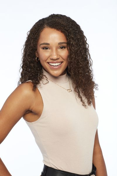 Pieper James - Bachelor 25 - Matt James - Discussion - *Sleuthing Spoilers* 156151_3280-400x0