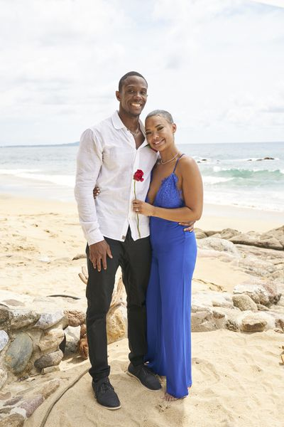 Riley Christian & Maurissa Gunn - Bachelor in Paradise 7 - Discussion 157100_7086-400x0