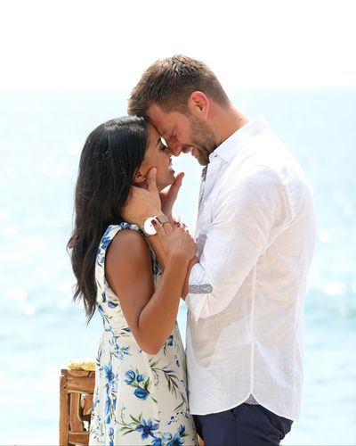 Katie Morton & Chris Bukowski - Bachelor in Paradise 6 - Discussion - Page 2 152631_6098-400x0
