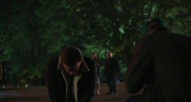 """A Million Little Things, """"Season 3 Sneak Peek"""""""