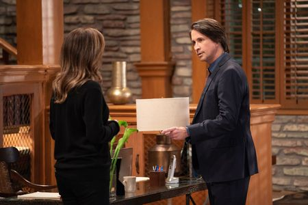 NANCY LEE GRAHN, MICHAEL EASTON