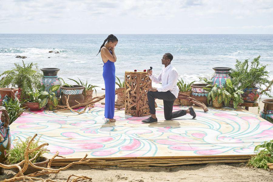 Riley Christian & Maurissa Gunn - Bachelor in Paradise 7 - Discussion 157100_7060-900x0