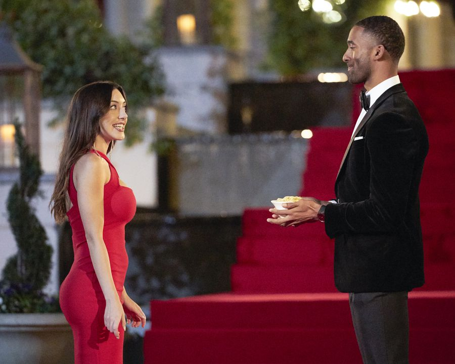 Alana Milne - Bachelor 25 - Matt James - Discussion - *Sleuthing Spoilers* 156164_5666-900x0
