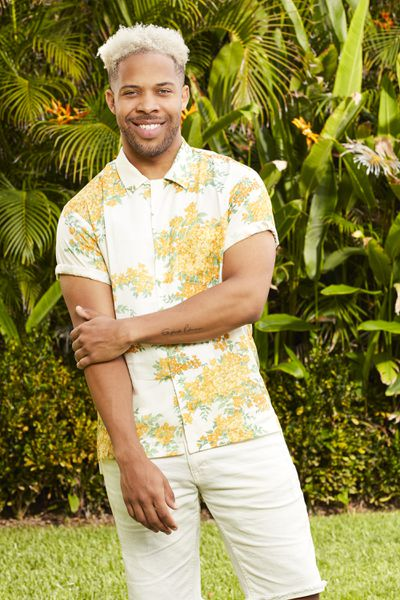 Bachelor In Paradise - Season 6 - Potential Contestants - *Sleuthing Spoilers* - Page 11 152429_0424-400x0