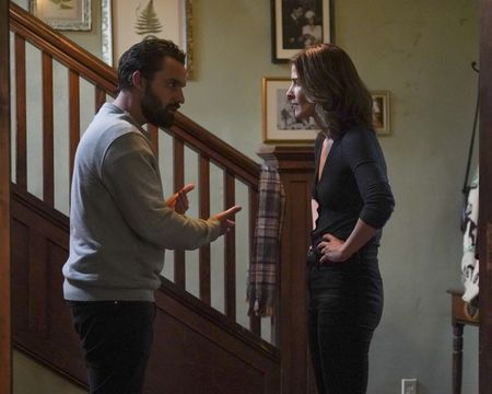 JAKE JOHNSON, COBIE SMULDERS