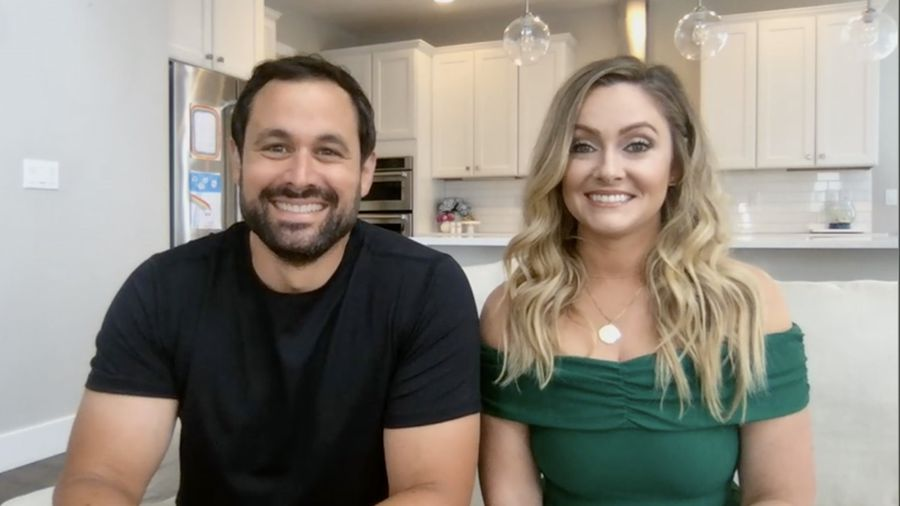 Jason & Molly Mesnick - Bachelor 13 - Discussion - Page 57 155598_018-900x0