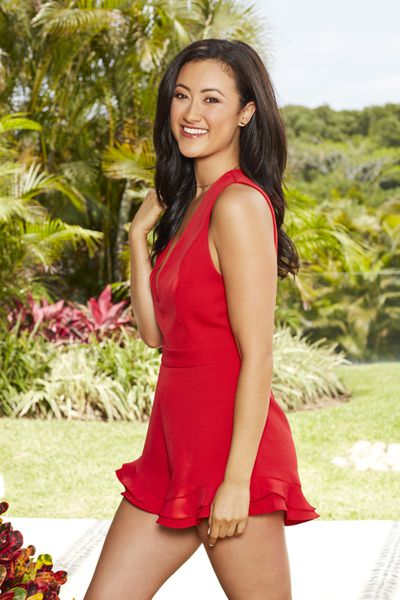 Bachelor In Paradise - Season 6 - Potential Contestants - *Sleuthing Spoilers* - Page 11 152429_0963-400x0