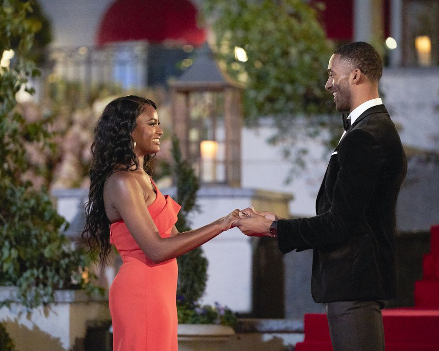 Khaylah Epps - Bachelor 25 - Matt James - Discussion - *Sleuthing Spoilers* - Page 2 156164_5335-900x0