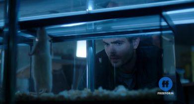 """Siren 2010 Screener - Ep. 2010 """"All In"""" Screener"""