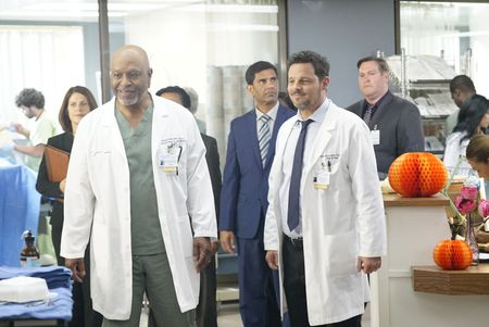 JAMES PICKENS JR., JUSTIN CHAMBERS