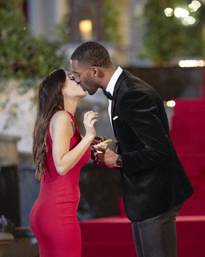 Alana Milne - Bachelor 25 - Matt James - Discussion - *Sleuthing Spoilers* 156164_5654-400x0
