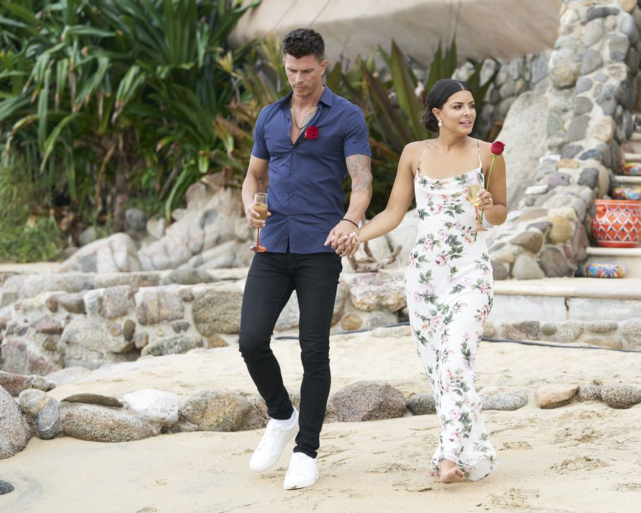 Kenny Braasch & Mari Pepin-Solis - Bachelor in Paradise 7 - Discussion 157100_3845-900x0