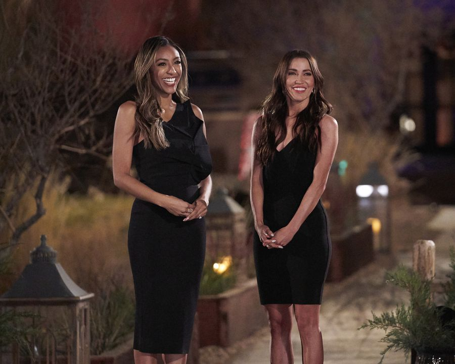 Bachelorette 17 - Katie Thurston - June 7 - Season Preview - M&G - NO Discussion - *Sleuthing Spoilers* - Page 6 156978_8092-900x0