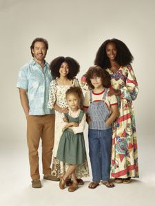 MARK-PAUL GOSSELAAR, ARICA HIMMEL, MYKAL-MICHELLE HARRIS, ETHAN WILLIAM CHILDRESS, TIKA SUMPTER