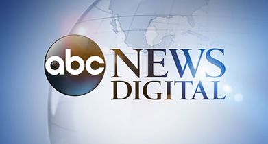 ABC News Digital