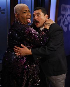 LUENELL, GUILLERMO RODRIGUEZ
