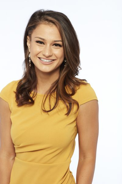 Kaili Anderson - Bachelor 25 - Matt James - Discussion - *Sleuthing Spoilers* 156151_1564-400x0