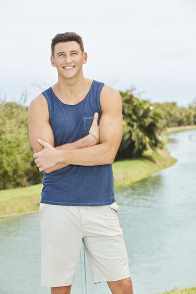 Bachelor In Paradise - Season 6 - Potential Contestants - *Sleuthing Spoilers* - Page 11 152429_1114-400x0