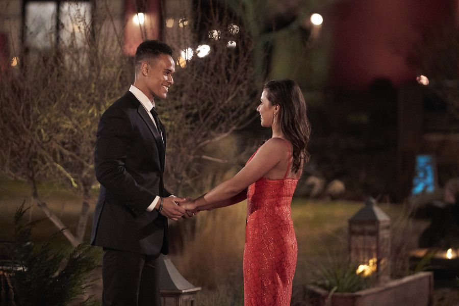 Bachelorette 17 - Katie Thurston - June 7 - Season Preview - M&G - NO Discussion - *Sleuthing Spoilers* - Page 6 156990_0428-900x0