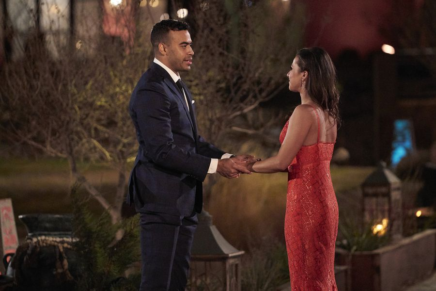 Bachelorette 17 - Katie Thurston - June 7 - Season Preview - M&G - NO Discussion - *Sleuthing Spoilers* - Page 6 156990_8868-900x0