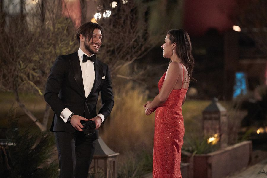 Bachelorette 17 - Katie Thurston - June 7 - Season Preview - M&G - NO Discussion - *Sleuthing Spoilers* - Page 6 156990_9910-900x0