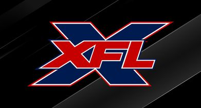 2020 XFL Season on ABC