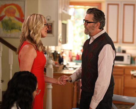 JESSICA ST. CLAIR, TIMOTHY OMUNDSON