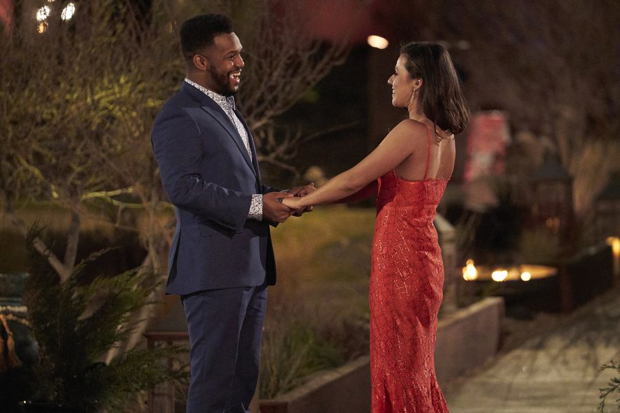 Bachelorette 17 - Katie Thurston - June 7 - Season Preview - M&G - NO Discussion - *Sleuthing Spoilers* - Page 6 156990_0233-900x0