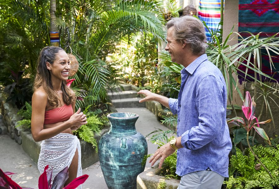 Bachelor in Paradise 7 - USA - Episodes - *Sleuthing Spoilers*  159457_0487-900x0