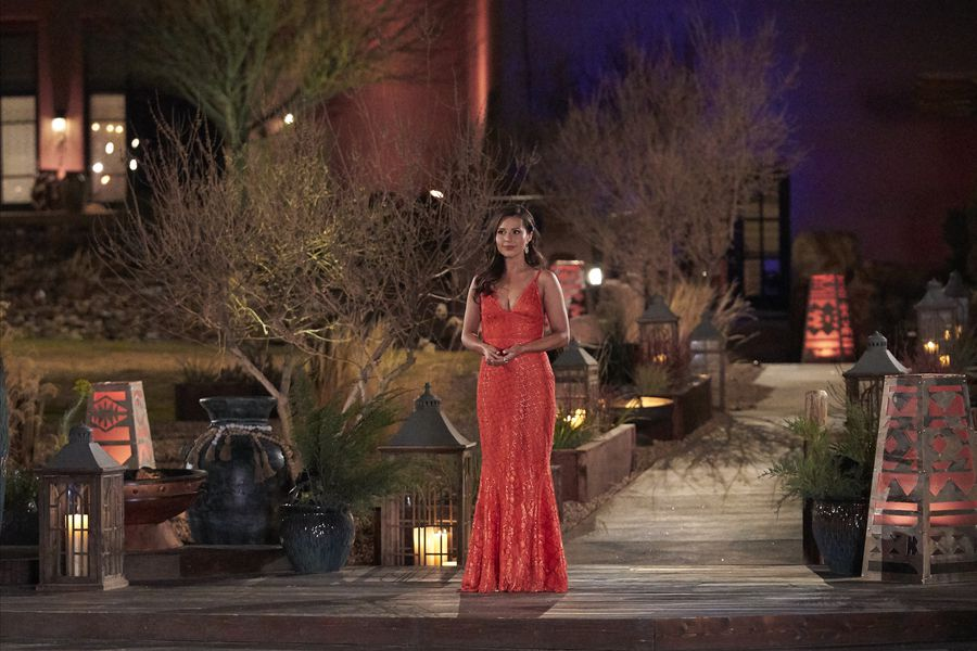 Bachelorette 17 - Katie Thurston - June 7 - Season Preview - M&G - NO Discussion - *Sleuthing Spoilers* - Page 6 156978_8316-900x0