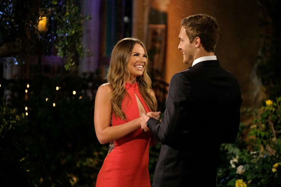 Bachelor 24 - Peter Weber - Jan 6th - Discussion - *Sleuthing Spoilers*  153384_8117-900x0