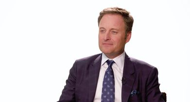 05.Chris Harrison, Host, On what audiences can expect this season