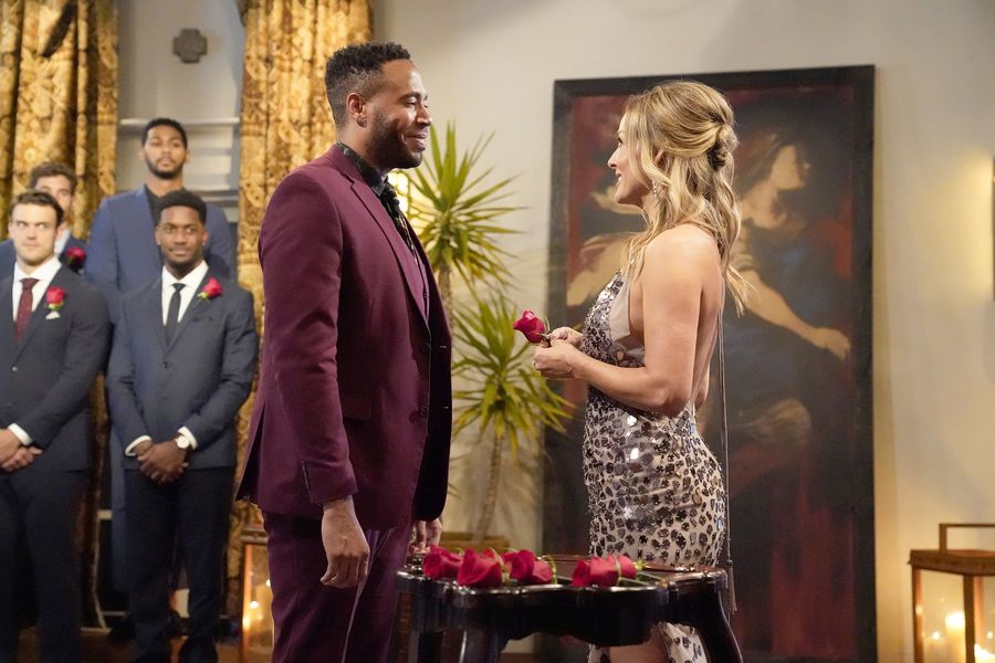 Garin Flowers - Bachelorette 16 - *Sleuthing Spoilers* 155354_2455-900x0