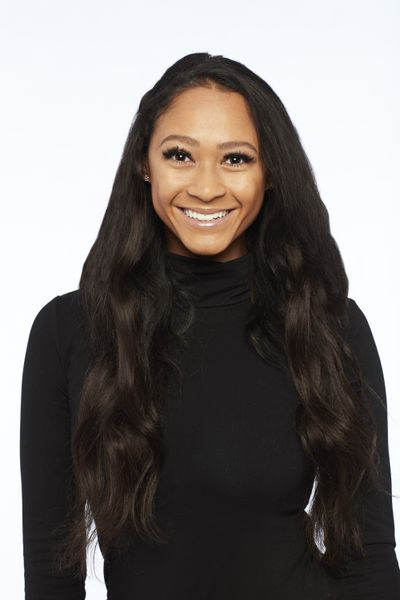 Alicia Holloway - Bachelor 25 - Matt James - Discussion - *Sleuthing Spoilers* 156151_0283A-400x0