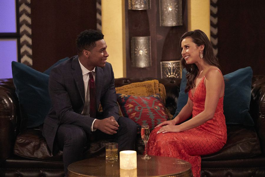 Bachelorette 17 - Katie Thurston - June 7 - Season Preview - M&G - NO Discussion - *Sleuthing Spoilers* - Page 6 156990_0815-900x0