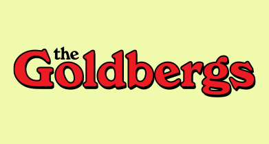 The Goldbergs: Horse Play (9/29)