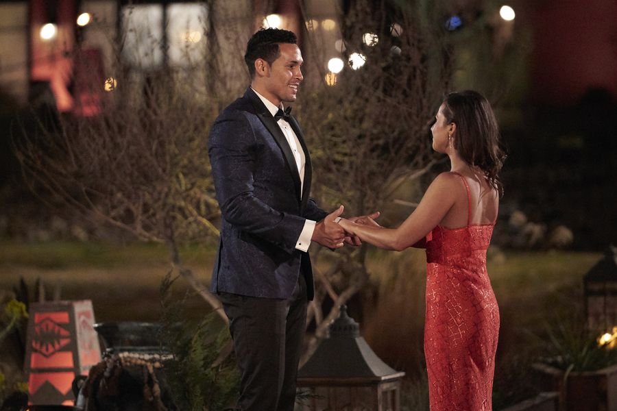 Bachelorette 17 - Katie Thurston - June 7 - Season Preview - M&G - NO Discussion - *Sleuthing Spoilers* - Page 6 156990_8810-900x0