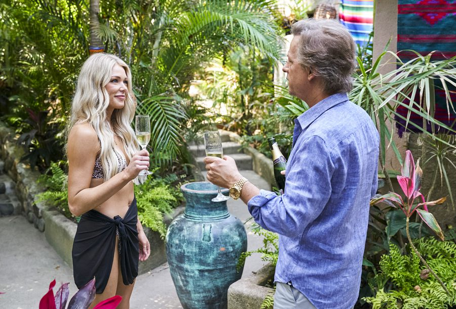 Bachelor in Paradise 7 - USA - Episodes - *Sleuthing Spoilers*  159457_0532-900x0
